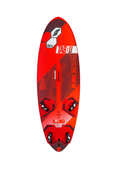 2020 Tabou ROCKET PLUS (Freeride)