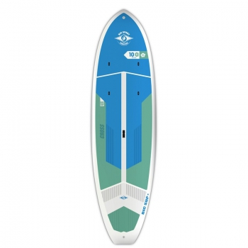 BIC 2017 10'0 ACE-TEC SUP Cross Fit
