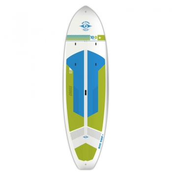BIC 2017 10'0 ACE-TEC SUP Cross