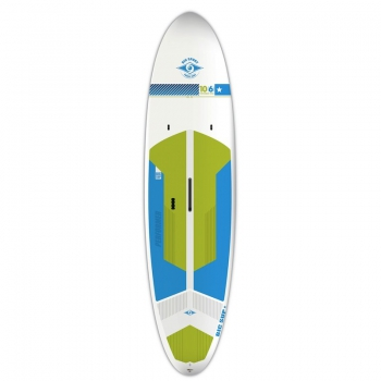 BIC 2017 10'6 ACE-TEC SUP Performer Wind