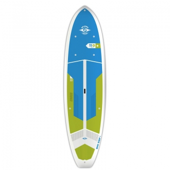 BIC 2017 11'0 ACE-TEC SUP Cross Adventure