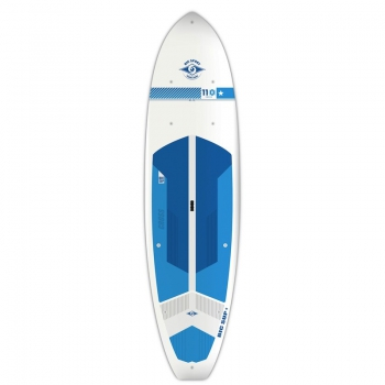 BIC 2017 11'0 ACE-TEC SUP Cross