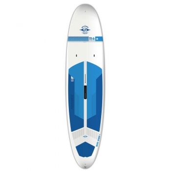 BIC 2017 11'6 ACE-TEC SUP Performer Wind