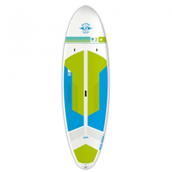 BIC 2017 9'2 ACE-TEC SUP Performer white