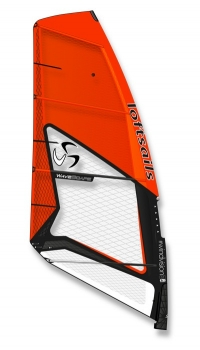 2020 LOFTSAILS WAVESCAPE 4-BATTEN WAVE SAIL