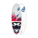 Fanatic 2019 Gecko HRS (Freeride)