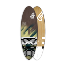 Fanatic 2019 Gecko ECO (Freeride)