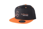 Loftsails Wind Vision Base Cap Teamwear