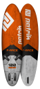 2020 pd Patrik Boards f-race (Freerace)
