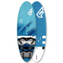 Fanatic 2019 Gecko LTD (Freeride)
