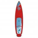 BIC 2017 11'0 ACE-TEC SUP Wing Red
