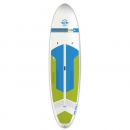 BIC 2017 10'6 ACE-TEC SUP Performer white