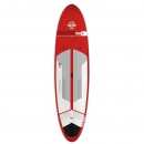 BIC 2017 10'6 ACE-TEC SUP Performer red