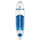 BIC 2017 11'6 ACE-TEC SUP Performer white