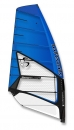 2020 LOFTSAILS Switchblade 3-CAM PERFORMANCE FREERACE SAIL HD 7.0qm